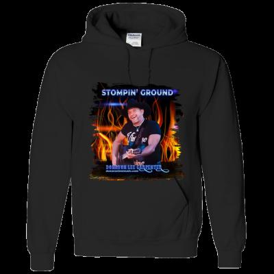 dlc-hoodie-stomin