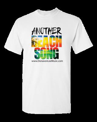 dlc-tshirt-beach-adult-uni